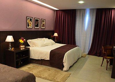 hotelfazenda22