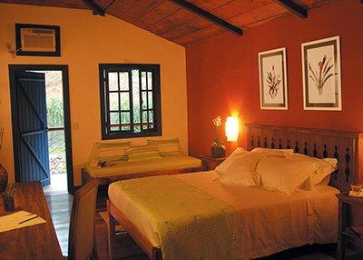 hotelfazenda24